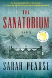 The Sanatorium book summary, reviews and downlod