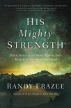 His Mighty Strength e-book