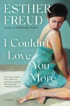 I Couldn't Love You More book summary, reviews and download