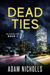 Dead Ties book summary, reviews and downlod