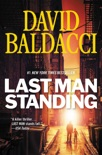 Last Man Standing book summary, reviews and downlod