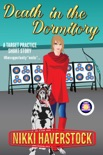 Death in the Dormitory book summary, reviews and downlod