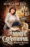 A Midlife CatAstrophe book summary, reviews and downlod