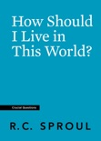 How Should I Live in This World? book summary, reviews and download