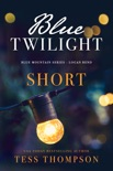 Blue Twilight Short book summary, reviews and downlod