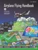 Airplane Flying Handbook book image