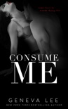 Consume Me book summary, reviews and downlod