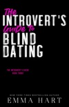 The Introvert's Guide to Blind Dating (The Introvert's Guide, #3) book summary, reviews and downlod