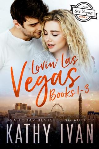 Lovin' Las Vegas by Kathy Ivan E-Book Download