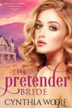 The Pretender Bride book summary, reviews and downlod
