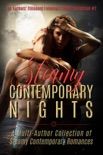 Steamy Contemporary Nights book summary, reviews and download