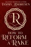 How to Reform a Rake book summary, reviews and download