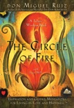 The Circle of Fire book summary, reviews and downlod