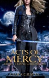 Acts of Mercy book summary, reviews and download