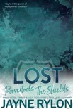 Lost book summary, reviews and downlod