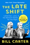 The Late Shift book summary, reviews and download