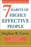 The 7 Habits of Highly Effective People book summary, reviews and download