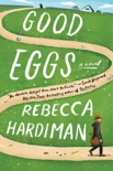 Good Eggs book summary, reviews and download