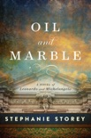 Oil and Marble book summary, reviews and download