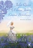 A dama mais desejada book summary, reviews and downlod