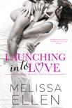 Launching into Love book summary, reviews and download