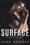Surface e-book