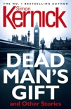Dead Man's Gift and Other Stories book summary, reviews and downlod