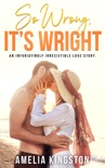 So Wrong, it's Wright