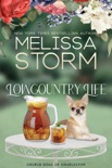 Lowcountry Life book summary, reviews and downlod