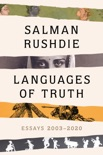 Languages of Truth book summary, reviews and downlod