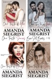 The One Taste Series Box Set (Books 1-4) book summary, reviews and downlod