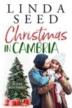 Christmas in Cambria e-book
