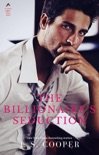The Billionaire's Seduction book summary, reviews and downlod