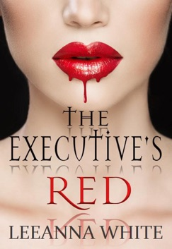 The Executive's Red E-Book Download