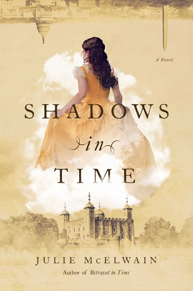Shadows in Time by Julie McElwain Book Summary, Reviews and E-Book Download