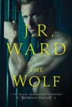 The Wolf book summary, reviews and downlod