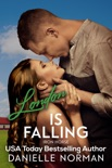 London, Is Falling book summary, reviews and downlod
