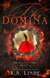 The Domina book summary, reviews and downlod