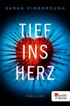 Tief ins Herz book summary, reviews and downlod