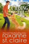 Chasing Tail book summary, reviews and downlod