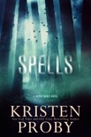 Spells book summary, reviews and download