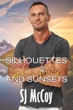 Silhouettes Shadows and Sunsets book summary, reviews and downlod