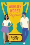 World's Worst Boyfriend book summary, reviews and downlod