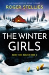 The Winter Girls book summary, reviews and download