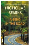 A Bend in the Road book summary, reviews and downlod