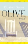 Olive, taas book summary, reviews and downlod
