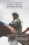 American Sniper book summary, reviews and downlod