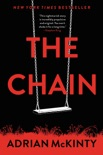 The Chain e-book Download