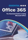 Essential Office 365 Third Edition book summary, reviews and downlod