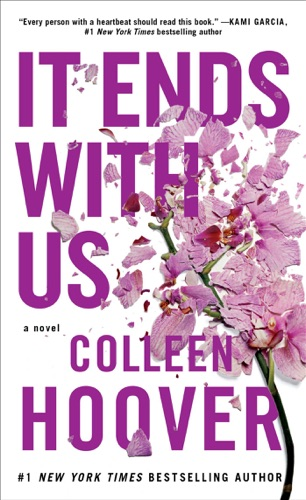 It Ends with Us by Colleen Hoover E-Book Download
